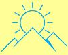 Miriam Grimm | Praxis für Psychotherapie, Hypnose, Traumatherapie in Hannover Bothfeld List Gross-Buchholz Misburg | wingwave Coach | Kurzzeittherapie Panikattacken Angststörungen