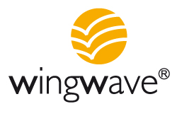 wingwave Coach Hannover